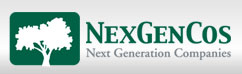 Next Generation Company